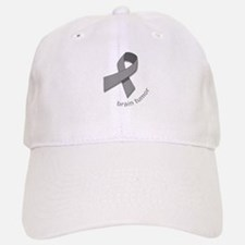 Brain Tumor Hat