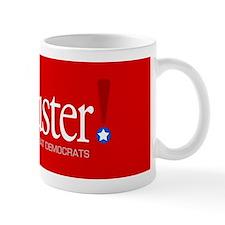 Filibuster! Mug
