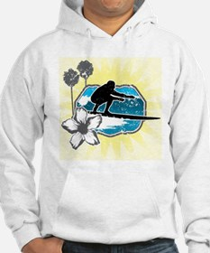 Xtreme sports Hoodie