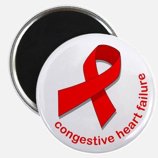 Congestive Heart Failure Magnet