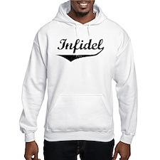Infidel Hoodie