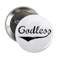 Godless 2.25