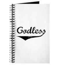 Godless Journal