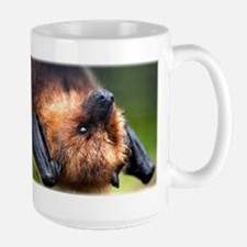 RODRIGUEZ FRUIT BAT Mug