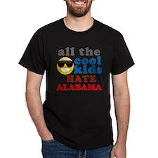 Unique Fuck al T-Shirt