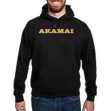 Akamai Hoodie