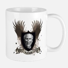 Plotinus Greek Philosopher Mug