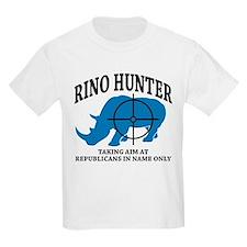 RINO Hunter T-Shirt