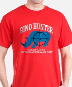 RINO Hunter T-Shirt