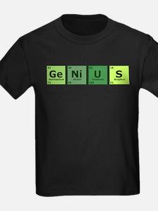 Genius T
