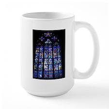 Prague St. Vitus Cathedral Mug