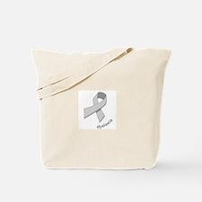 Dyslexia Tote Bag