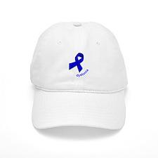 Dystonia Baseball Cap