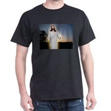 Mellow Jesus T T-Shirt