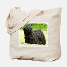 Puli 8W48D-03 Tote Bag