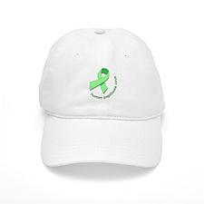 Human Papilloma Virus Baseball Cap