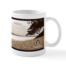 PIPELINE - Mug