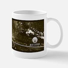 Tag N' Release - Mug