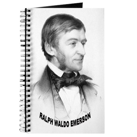 ralph waldo emerson paper You searched for: ralph waldo emerson etsy is the home to thousands of handmade, vintage, and one-of-a-kind products related to your search no matter what you're looking for or where you are in the world, our global marketplace of sellers can help you find unique and affordable options.
