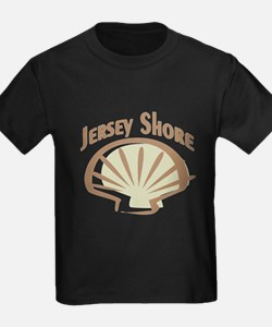Jersey Shore T