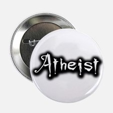 "Atheist 2.25"" Button"