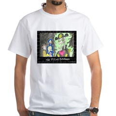 The Flying Dutchman Shirt