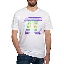 Evan's Pi #2 Shirt