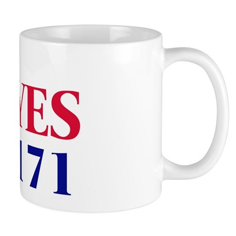 Support 171 Gifts & Merchandise | Support 171 Gift Ideas & Apparel ...
