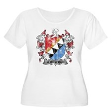 Rustung T-Shirt