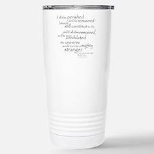 Cathy Travel Mug
