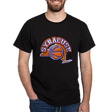 Syracuse Basketball T-Shirt