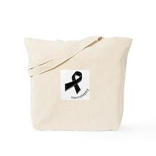 Narcolepsy Tote Bag