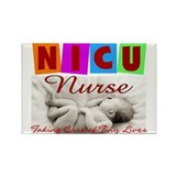 Neonatal nurse 100 Pack