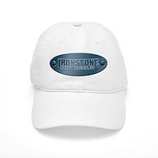 Ironstone Properties Merch Baseball Cap