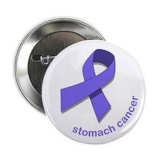 "Stomach Cancer 2.25"" Button"