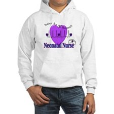 Neonatal/NICU Nurse Hoodie