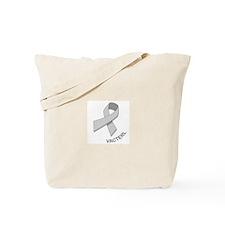 VACTERL Tote Bag
