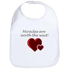 Miracle bib