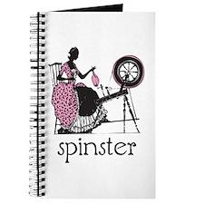Spinster Journal
