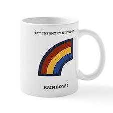 42 ID Mug