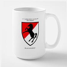 Blackhorse  Mug
