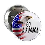 Go Air Force 2.25
