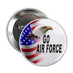 Go Air Force Button
