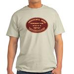 Ahnentafel Arms Light T-Shirt
