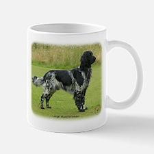 Large Munsterlander 9W020D-031 Mug