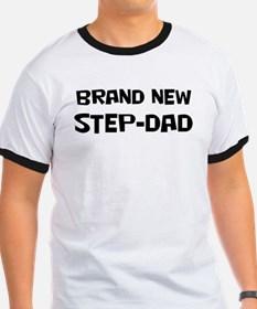 Brand New Step-Dad T