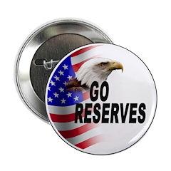 Go Reserves Button