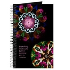 Kaleidoscope Confucius Journal