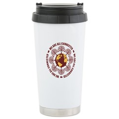 All Connected Travel Mug