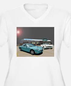 The Diner T-Shirt